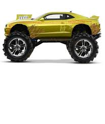 Chevy Camaro Monster Truck | Monster Trucks | Pinterest | Monster ... Radio Shack Zip Zaps Micor Rc Cars Spiderman Monster Truck Mustang Ford King Cobra 1978 Gta San Andreas Crazy 2 Mustang Monster Truck Wning Mach 1 Mp Races In Bigfoot No1 Original Rtr 110 2wd By Traxxas Shelby Gt500 Monster Truck For Spin Tires Maverick Ion Mt Wild Stang Trucks Wiki Fandom Powered Wikia Shelby Mustang Summit 4wd Blue Tra560764blue Hpi Baja 5r 1970 Boss Asphalt