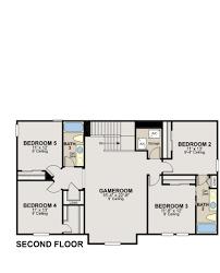 Centex Floor Plans 2001 by 12 Centex Homes Floor Plans 2001 Centex Homes Floor Plans