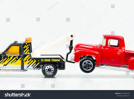 Loading Broken Toy Car On Service Stock Photo (Edit Now) 1056502787 ... 24 Hour Detroit Towing Company Truck Vector Icon And Hrs Service Banner In Sticker Hour Tow San Francisco Ca 41591043 Near Me Whats Hti Kenworth T2000 Tow Truck No6 Hour Service Pioneer C Flickr For Transportation Faulty Cars Services Road Side Assistance Columbia Sc James Llc Brisbane Cheap Car Towing Brisbane Tilt Tray Tow Truck Offered Hours In Houston Tx Wrecker Service El Cajon Freeway Melbourne Cheap Breakdown Roadside
