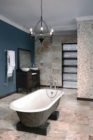 Armstrong Ceiling Tile Distributors Cleveland Ohio by 51 Best Tile Me Up Images On Pinterest Architecture Bathroom