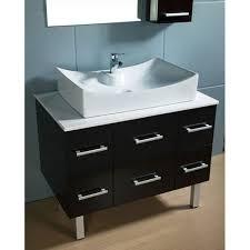 bathroom excellent mtd vanities monaco 30 inch single sink vanity