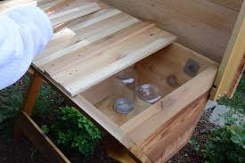 Top Bar Hive – Melissa's Honey Bees Bkeeping For Beginners Pt1 Video On How To Build A Top Bar Hive Feeder Set Up Behind Follower Board In Bkeeper Top Bar Hive Melissas Honey Bees Epic Beehive Swarm Trap Youtube How Transfer Brood Comb From Langstroth Frames New 200 Hives The Lowcost Sustainable Way A Bee Keeping Make Favorite Sewisabel Backyardhive And Bkeeeping Supplies Sale To Install Package Beverly Getting Started Your First Year As Beehive By Eco Box Eco Bee Box Modern