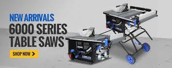delta delta machinery cpo delta woodworking tools