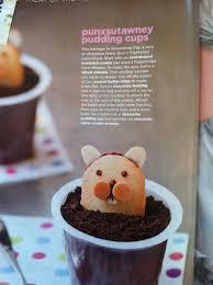 Pas Pumpkin Patch Punxsutawney by 193 Best Recipes Groundhog Day Images On Pinterest Ground Hog