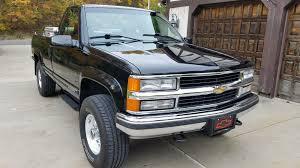 100 4x4 Chevy Trucks For Sale 1996 CHEVY SILVERADO K3500 4X4 Cars Paper