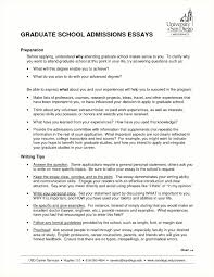 Best Cover Letter Examples 2019 – New Resume 2019 Paraeducator Cover Letter Example Resume Mission Trip Support Template Sample Nursing Letters Marketing Assistant Relocating Avionet 30 Amazing Of Interest Samples Templates Lovely Call Centre Atclgrain Banking Salumguilherme General Manager Fresh With Sority Of For Malaysia Andrian James Blog