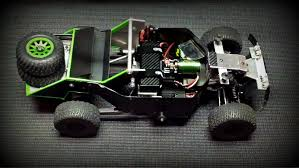 Custom 1/10 RC Trophy Truck - YouTube Kevs Bench Could Trophy Trucks The Next Big Thing Rc Car Action Dirt Cheap Truck With Led Lights And Light Bar Archives My Trick Mgb P Lego Xcs Custom Solid Axle Build Thread Page 28 Baja Rc Car Google Search Cars Pinterest Truck Losi Super Baja Rey 4wd 16 Rtr Avc Technology Amazoncom Axial Ax90050 110 Scale Yeti Score Beamng Must Have At Least One Trophy 114 Exceed Veteran Desert Ready To Run 24ghz Prject Overview En Youtube