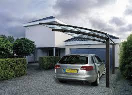 meilleur si e auto fancy inspiration ideas carport alu brico depot garage home carports jpg