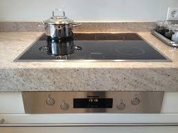 naturstein wolf küchenarbeitsplatten aus naturstein quarz