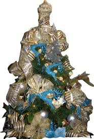 Christmas Tree 6ft Slim by Decorate Your Events Hall Of Fame