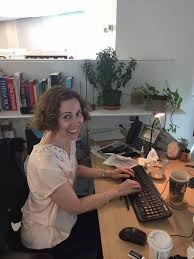 Penguin Random House Canada Desk Copies by 34 Best Behind The Scenes Images On Pinterest Behind The Scenes