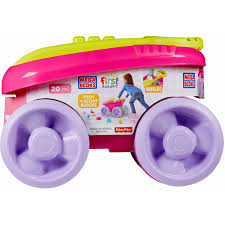 Dora Kitchen Play Set Walmart by Magnetic Toys Walmart Com Idolza
