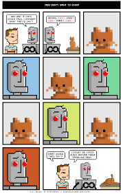 Dailystrips For Thursday, January 28, 2010 Randie Geek Hero Comic A Webcomic For Geeks Part 3 Webcomic Thread Talking About Webcomics Page 37 The Return Wo Rry _ar T November 2010 52 Best Dogs Raw Feeding Images On Pinterest Banting Diet Diet Pyf Funny Comics Something Awful Forums Cstructicon G1 Teletraan I Transformers Wiki Fandom Overview Amazoncom Canidae Grain Free Pure Sea Dog Dry Formula With Fresh Lolpics 35 Surherohype