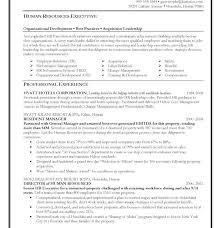 Social Work Resume Examples Awesome Health Mental