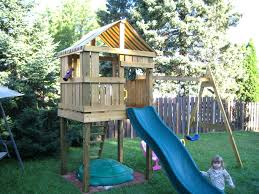 Backyard Playset Plans – Abreud.me Diy Backyard Playground Backyard Playgrounds Sets The Latest Fort Style Play House Addition 2015 Fort Swing Bridge Diy 34 Free Swing Set Plans For Your Kids Fun Area Building Our Custom Playground With Kids Help Youtube Room Kid Friendly Ideas On A Budget Sunroom Entry Teacher Tom How To Build Own Diy Outdoor Space Averyus Place Easy Wooden To A The Yard Home Decoration And Yard Design Village