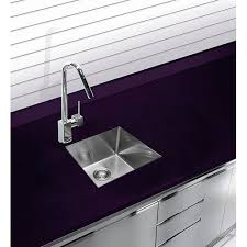 Where Are Ticor Sinks Manufactured by Ticor Sinks 32 7 U0027 U0027 X 18 25 U0027 U0027 Undermount Kitchen Sink Walmart Com
