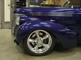 1939 Chevrolet 2 Door Sedan, 1939 Chevy Truck Parts For Sale ...
