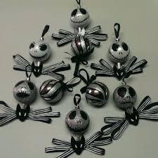 Nightmare Before Christmas Zero Halloween Decorations by 354 Best Nightmare Before Christmas Images On Pinterest Coloring
