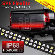 60 Inch 2-Row LED Truck Tailgate Light Bar Strip R.. In EBay Motors ... Dodge Ram 2500 3500 Anzo 861091 Led Cab Lights Truck Trailer Tractor Car Three Amazoncom Partsam 2x Redwhite 39 Stop Turn Tail Stud Chrome Accsories Trim For Cars Trucks Suvs Caridcom Westin Automotive Headache Racks Protectos Light Bars Magnum Strobe Lighting Vehicle Warning Pack Lights Accsories For Truck Mod Euro Simulator 2 Mods Jd Red Lens After Market Oled 0914 Recon Oval Phoenix P1 Clearance Marker Elite