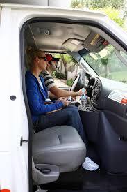 100 Budget Truck Rental Rates Moving Expenses California To Colorado Denver Parker