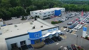 Edison Honda Dealer In Edison NJ - New And Used Honda Dealership ... Dallas Craigslist Used Cars By Owner Fresh Tx And Trucks For Sale By 2019 20 Cheap One Word Quickstart Guide New Car Models 50 Honda Crv For Vf8q Pearalimxus Edison Dealer In Nj And Dealership Toms Truck Center Dealer Santa Ana Ca El Centro Vehicles Under 1800 Dodge Ram Mega Cab Luxury Search All Of North Carolina Buying A 2500 Edmunds