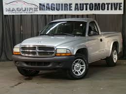 Used Dodge Dealer In Glenolden, PA | Maguire Automotive Serves ... 1998 Dodge Dakota Overview Cargurus Used Are Cap Model Cx For 2005 To 2007 Dodge Dakota Cc Xs U1522070 Wikiwand 2010 Sale In Castlegar Bc Used Sales 2002 Slt Rwd Truck For Sale Northwest Motsport Fredonia United States 66736 1997 4x4 34098a 2004 Sport Biscayne Auto Preowned Used At Rk Auto Group Youtube 1988 Le 39l V6 Magnum 4x4 Start Up And Tour 51000 Food Colorado Mitsubishi Raider Wikipedia