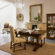 Old Charm Dining Sets