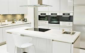 Select Matching Kitchens To plete The Kitchen Design – Fresh
