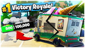 BREAKING THE 100,000 HP ICE CREAM TRUCK IN FORTNITE!!! - YouTube As Summer Begins Nycs Softserve Turf War Reignites Eater Ny Surly Ice Cream Truck Ops Review Bikepackingcom Big Bell Cream Truck Menus Lewisbrothersicecream Chicago Trucks Mobile Ice Crem Corp Projectboard Tracker Hoffmans New Jersey Cakes Novelties Parties Where May I Find A Used Automotive Sports Cars Nh Maine Sticks And Cones 70457823 And Home A Brief History Of The Mental Floss