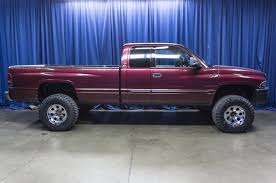 100 Used Dodge Diesel Trucks For Sale In Bc Khosh