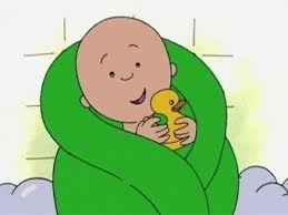 caillou movies tv on google play