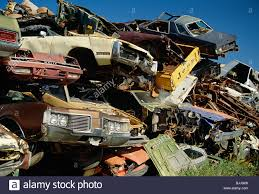 American Car Wrecks Stock Photos & American Car Wrecks Stock Images ... Trophy Truck Archives My Life At Speed Baker California Wreck 727 Youtube Lost Boy Memoirs Adventure Travel And Ss Off Road Magazine January 2017 By Issuu The Juggernaut Does Plaster City Mojave Desert Offroad Race Crash 3658 Million Settlement Broken Fire Truck Stock Photos Images Alamy Car On Landscape Semi Carrying Pigs Rolls In Gorge St George News Head Collision Kills One On Hwy 18