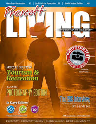 Prescott LIVING Magazine By ROX Media Group - Issuu 2018 Gift Guide Letters From A Good Friend Swanky Badger Unique Simental Gifts For Men Triple Fat Goose Coupons Up To 75 Off September 2019 Chegg Coupon Codes Free Shipping Michaels Coupons Naimo Natural Processing Langugage And Swift Keythe Importance Of Lsu Hosts Global Village 92 20 Zuzii Promo Discount Wethriftcom 263 Photos Shop San Diego California Meaning Amazoncom