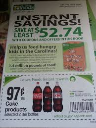 Lowes Food Coupon - The Best Restaurant In Raleigh Nc Ihop Printable Couponsihop Menu Codes Coupon Lowes Food The Best Restaurant In Raleigh Nc 10 Off 50 Entire Purchase Printable Coupon Marcos Pizza Code February 2018 Pampers Mobile Home Improvement Off Promocode Iant Delivery Best Us Competitors Revenue Coupons And Promo Code 40 Discount On All Products Are These That People Saying Fake Free Shipping 2 Days Only Online Ozbargain Free 10offuponcodes Mothers Day Is A Scam Company Says How To Use Codes For Lowescom