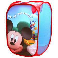 Mickey Mouse Clubhouse Toddler Bed by Mickey Mouse Bedroom Furniture Mickey Mouse Clubhouse Mickey