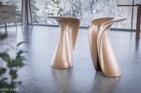 meubles furniture archello
