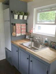 100 Kitchen Design With Small Space 30 Minimalist Ideas For S TRENDHMDCR