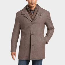 Jackets, Outerwear & Coats For Men | Men's Wearhouse Kenneth Cole Woolblend Car Coat In Gray For Men Lyst Salvatore Ferragamo Mens Leather Trim Quilted Barn Orvis Canvas Jacket Xxl Collared Work Saddle Charter Club Suede Tan Zip Front Lined Macys Shopcaseihcom Barbour Fontainbleau 44 Waxed Cotton Flanllined Buy M5xl Big Man Plus Size Outfitter Hooded Jackets And Coats Latest Styles Trends Gq Golden Snowball 2006 2007 Final Snowfall Stats 28 Filson Antique Tin Cloth Size Classic Collection Ebay Gh Bass Field Small Brown Khaki