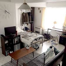 Furniture Alluring Living Room Furniture Ideas Apartment Glamorous