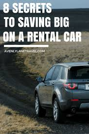 Best 25+ Car Rental Ideas On Pinterest | Car Rental Places ... Rent A Reliable Car Priceless Rental Deals Cars From 15 Years Cheap Rentals At Durban Airport Travel Vouchers Express Truck Hire 6163 Benalla Rd Capps And Van Hertz Terrace Totem Ford Snow Valley Dealer Rentruck Van Rental Rochdale Car Truck Enterprise Moving Cargo Pickup Alamo Choice Line Los Angeles Youtube Want To An Electric You Probably Wont For Long
