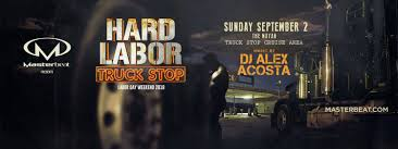 Masterbeat Hard Labor: Truck Stop 2018 @ The Mayan, Los Angeles [2 ... Truck Stop West Hollywood All Star Car And Los Angeles Ca New Used Cars Trucks Sales Hard Labor 2017 Masterbeat Locations Los Angeles Foodtruckstops Jubitz Travel Center Fleet Services Portland Or Stock Photo Image Of White Inrstate California 5356588 Rise The Robots The Walrus Man Detained For Questioning After Fedex Hits Kills Bicyclist 4205 Eugene St 90063 Trulia 1lrmp82olosangelescvioncentermilyaffair2011show What Is Amazon Tasure Popsugar Smart Living Junk Removal 3109805220 Same Day Service Pacific
