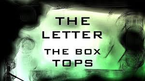 The Box Tops Soul Deep 1969 YouTube