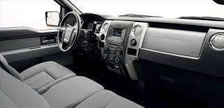 100 Ford Trucks 2014 Ford F150 Trucks Interior Wallofgameinfo