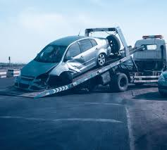 Cheap Tow Truck Service In Melbourne | Atlantic Towing Melbourne