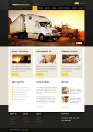 Trucking Turnkey Website 2.0 #31670 Logistic Business Is A Dicated Wordpress Theme For Transportation Website Template 56171 Transxp Transportation Company Custom Top Trucking Design Services Web Designer 39337 Mears Global Go Jobs Competitors Revenue And Employees Owler Big Rig Ebooks Reviewtop Truck Driver Websites Youtube Free Load Board Truckloads The Uphill Battle Minorities In Pacific Standard 44726 Transco May Work Samples Blackstone Studio Buzznerd Trucks Buzznerdtrucks Twitter