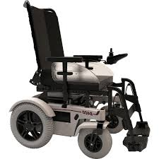 siege handicapé fauteuil roulant électrique fauteuil roulant handicapé
