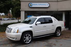 2007 Cadillac Escalade EXT Photos, Specs, News - Radka Car`s Blog Boyhunterpro 2005 Cadillac Escalade Extsport Utility Pickup 4d 5 2010 Ext Awd Ultra Luxury Envision Auto Preowned 2013 4dr Premium Truck At 2019 New Release For Ext 2014 Crafty Design Siteekleco Lot 12000j 2008 4x4 Vanderbrink Auctions Escalade 2012 Intertional Price Overview Autoandartcom 0713 Chevrolet Avalanche 2002 Cargurus Crew Cab Short Bed Sale Specs And Photos Strongauto Cadillac Rides Magazine