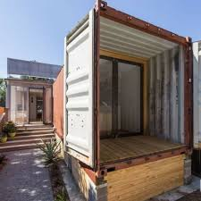100 Shipping Container Homes Prices 100 Amazing House Design Ideas Amazing