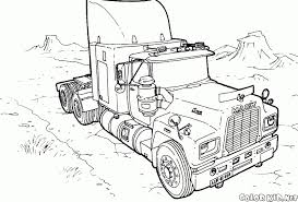 Big Truck Coloring Pages With Unlimited Adult Trucks Page Tractor ... Very Big Truck Coloring Page For Kids Transportation Pages Cool Dump Coloring Page Kids Transportation Trucks Ruva Police Free Printable New Agmcme Lowrider Hot Cars Vintage With Ford Best Foot Clipart Printable Pencil And In Color Big Foot Monster The 10 13792 Industrial Of The Semi Cartoon Cstruction For Adults