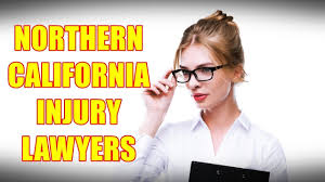 Trucking Accident Attorneys Sacramento CA 855-449-3534 Injury ... Napa County Truck Accident Sacramento Injury Attorneys Blog June I80 In Pennsylvania Lawyer Dui Crash Patterson 8 2017 Attorney The Best Of 2018 Accidents Fresno Personal Trial Law Firm Folsom Ca Category Archives Oakland When To Hire A Motorcycle Car Lawyers Amerio Our Experience Makes The Difference Common Causes Of Chico